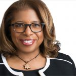 Dr. Sonia Wright